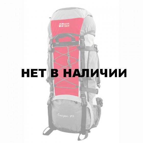 Рюкзак Каньон 70 N