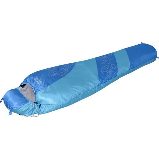 Спальный мешок Сахалин 0 V2
