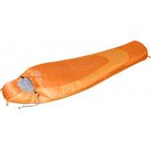 Спальный мешок Сибирь -20 V2