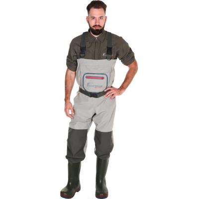 костюм забродный для рыбалки купить волгоград