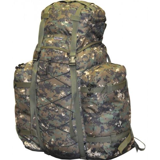 Рюкзак для охоты Контур 75 V3 км