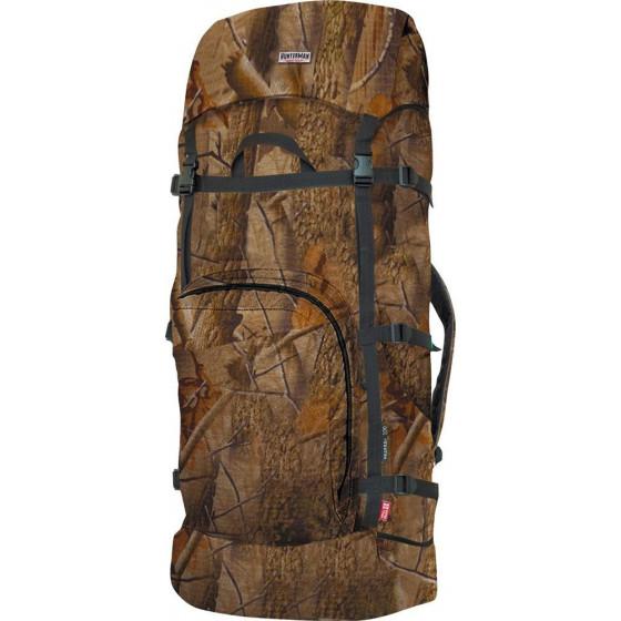 Рюкзак для охоты Медведь 80 V3 км