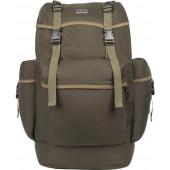 Рюкзак для охоты Охотник 35 V3