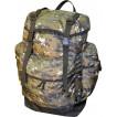 Рюкзак для охоты Охотник 70 V3 км