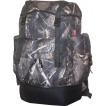Рюкзак для охоты Охотник 50 V3 км