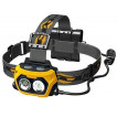 Fenix Налобный фонарь HP25 Cree XP-G LED R5