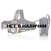 Fenix Налобный фонарь HP30 Cree XM-L2 LED