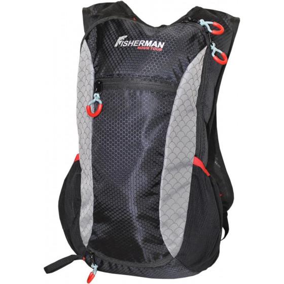 Рюкзак для рыбалки Миноу PRO