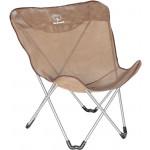 Кресло складное Баттерфляй FC-14