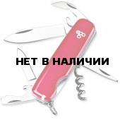 Ego Нож A01.8