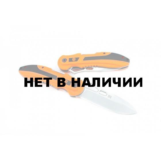 Ganzo Нож G621