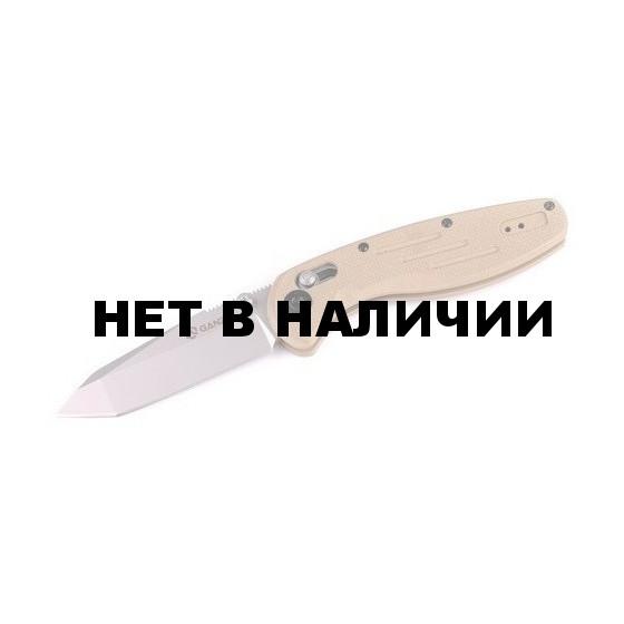 Ganzo Нож G701 G10