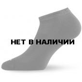 Носки короткие ARA-2 900 хлопок