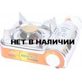 KOVEA Мини газовая плита Mini Range KR-2005