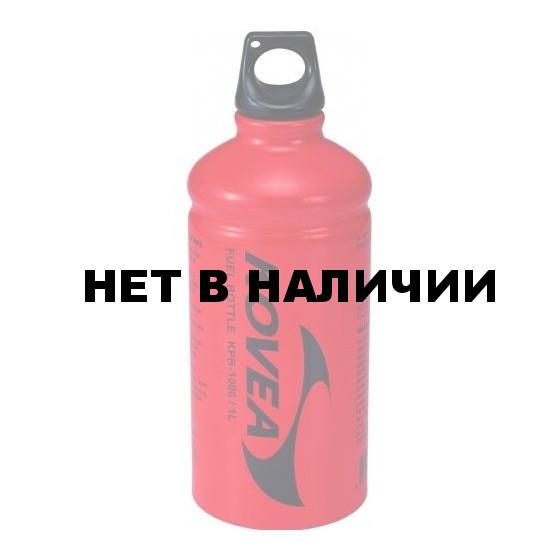 KOVEA Фляга для топлива Fuel bottle 0.6 KPB-0600