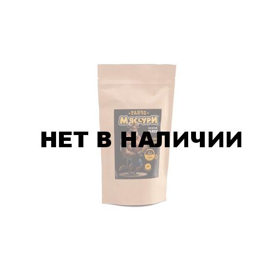 Мяссури Ломтики Говядины 50 гр