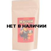 Мяссури Ломтики Курицы 50 гр