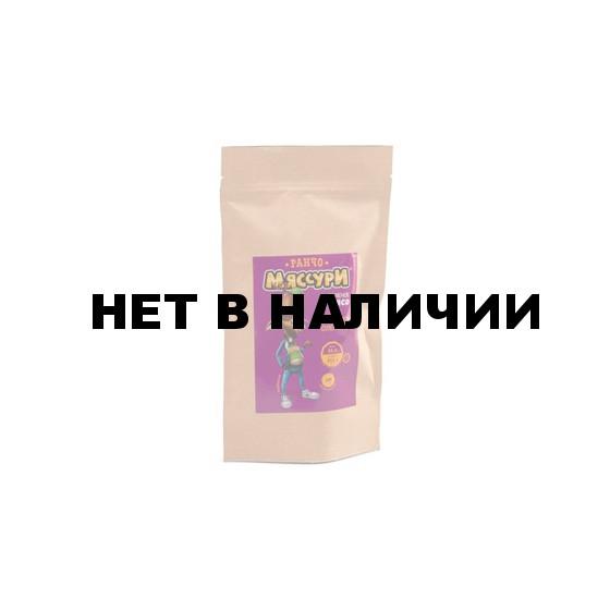 Мяссури Ломтики Оленины 100 гр