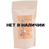Мяссури Ломтики Конины 100 гр