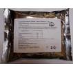 Борщ сибирский с мясом Леовит, пакет 500г