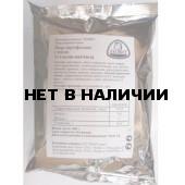 Пюре картофельное с мясом Леовит, пакет 600г