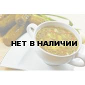 Рассольник ленинградский витамин. Леовит, пакет 500г