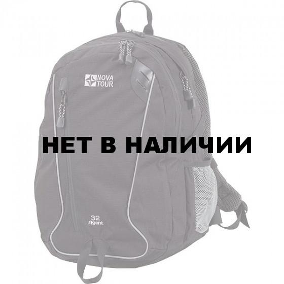Рюкзак Агент 32