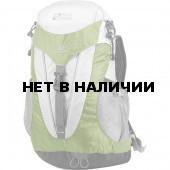 Рюкзак Джампер 30
