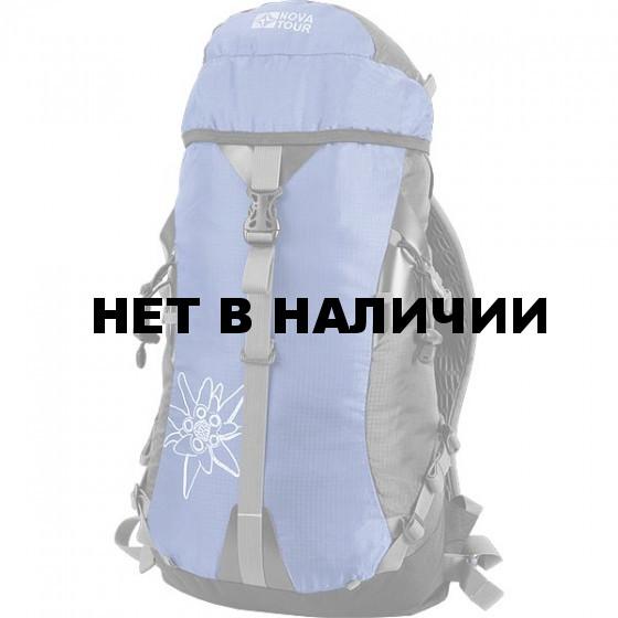 Рюкзак Лайт 35