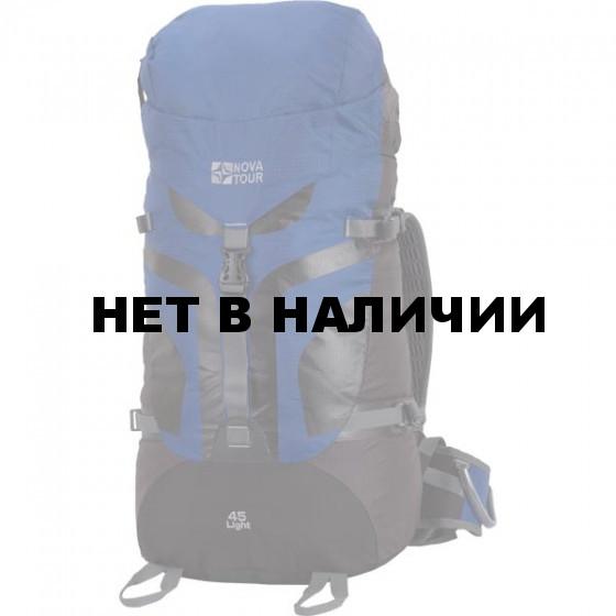 Рюкзак Лайт 45