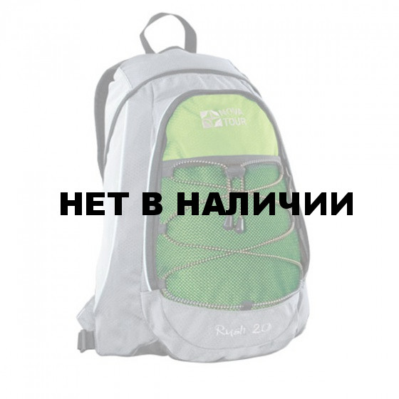 Рюкзак Раш 20 N