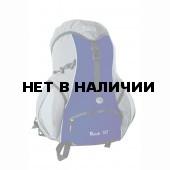 Рюкзак Рок 30 N