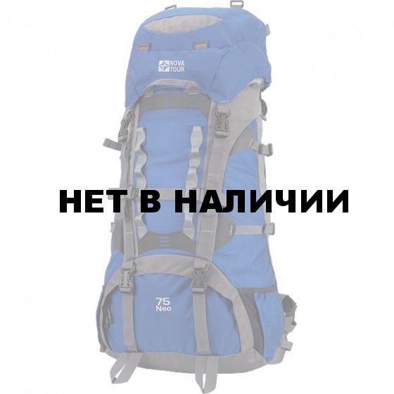 Рюкзак Нео 75