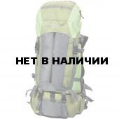 Рюкзак Пойнтер 80