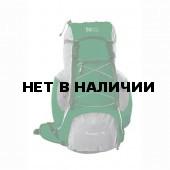 Рюкзак Рейнджер 65 N