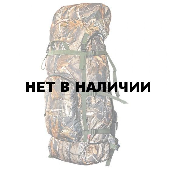 Рюкзак Медведь 100 КМ