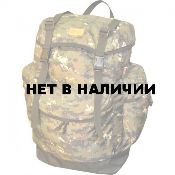 Рюкзак Охотник 35 КМ N