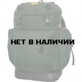 Рюкзак Охотник 50 N