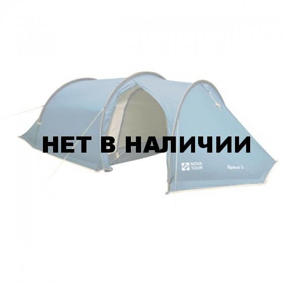 Палатка Спейс 3 N