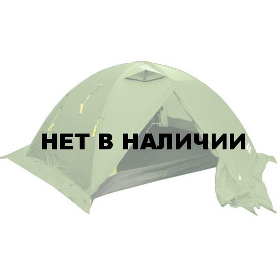 Палатка Тибет 3 Si