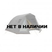 Палатка Велес 3