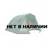 Палатка Велес 4