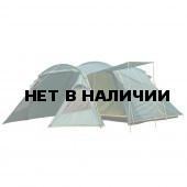 Палатка Орегон 4