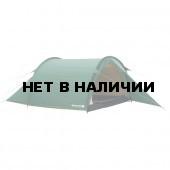 Палатка Слайго 2