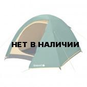 Палатка Эльф 3