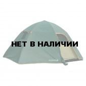 Палатка Белфаст 4