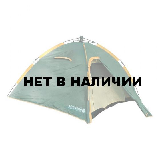 Палатка Клер 3