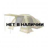 Палатка Браво 5 N