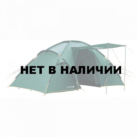 Палатка Виржиния 6