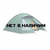 Палатка Керри 2